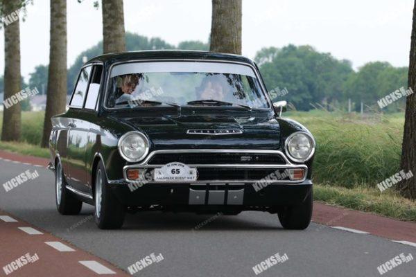 4B0A5539.jpeg - Kicksfotos.nl