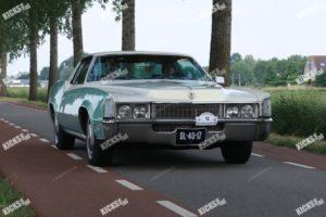 4B0A5544.jpeg - Kicksfotos.nl
