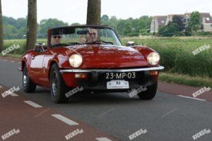 4B0A5550.jpeg - Kicksfotos.nl