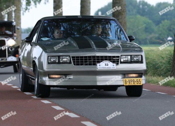 4B0A5559.jpeg - Kicksfotos.nl