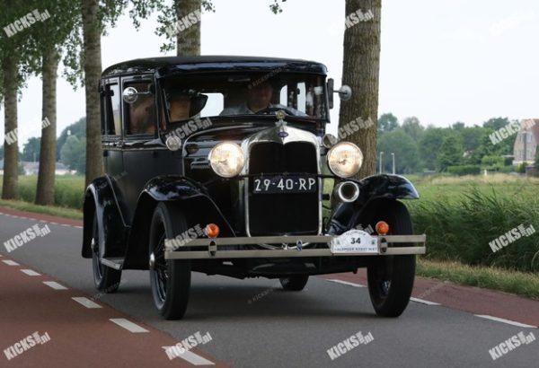 4B0A5564.jpeg - Kicksfotos.nl