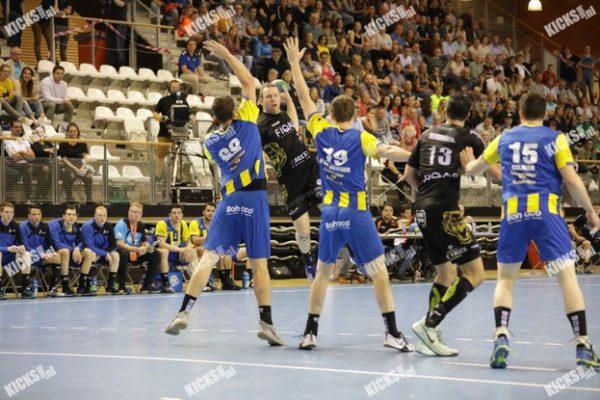 4B0A5568.jpeg - Kicksfotos.nl