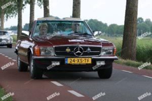 4B0A5569.jpeg - Kicksfotos.nl