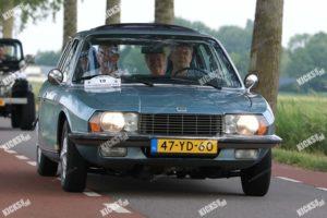 4B0A5576.jpeg - Kicksfotos.nl
