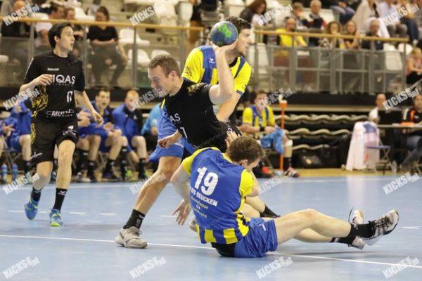 4B0A5578.jpeg - Kicksfotos.nl