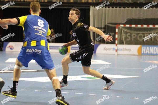 4B0A5585.jpeg - Kicksfotos.nl