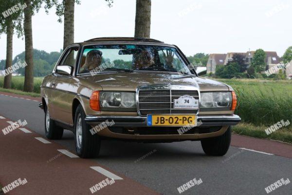 4B0A5588.jpeg - Kicksfotos.nl