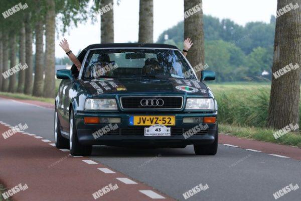 4B0A5592.jpeg - Kicksfotos.nl