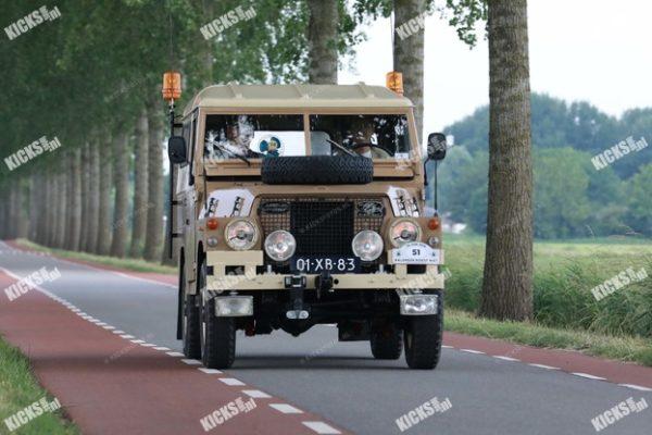 4B0A5599.jpeg - Kicksfotos.nl