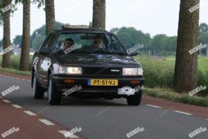 4B0A5608.jpeg - Kicksfotos.nl