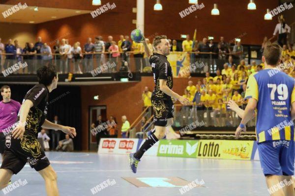 4B0A5609.jpeg - Kicksfotos.nl