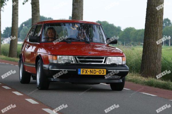 4B0A5612.jpeg - Kicksfotos.nl