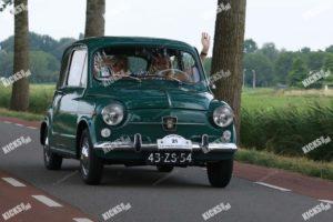 4B0A5616.jpeg - Kicksfotos.nl