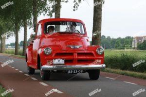 4B0A5626.jpeg - Kicksfotos.nl
