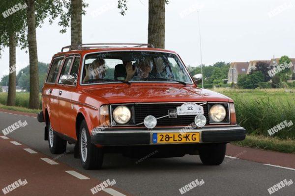 4B0A5631.jpeg - Kicksfotos.nl