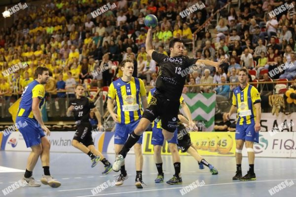 4B0A5634.jpeg - Kicksfotos.nl