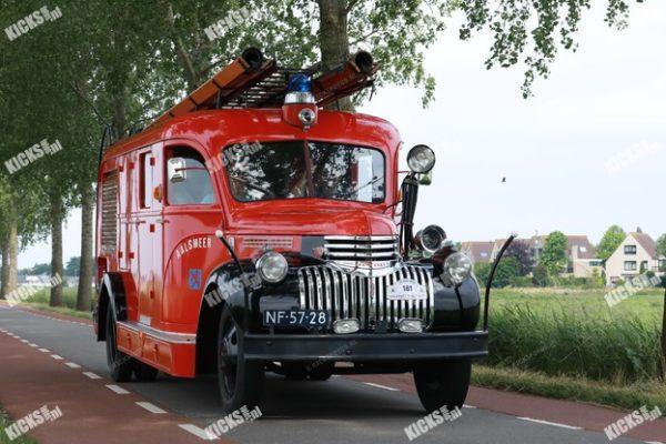 4B0A5640.jpeg - Kicksfotos.nl