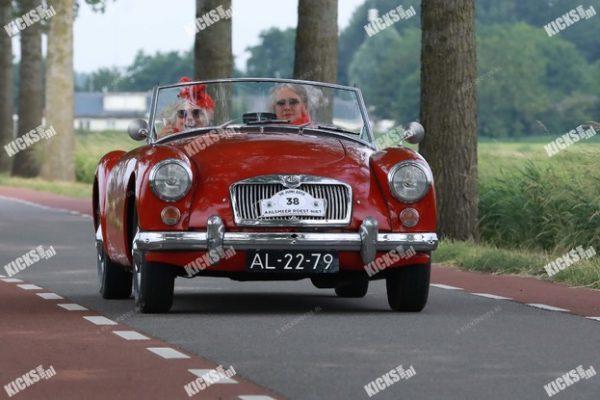 4B0A5644.jpeg - Kicksfotos.nl