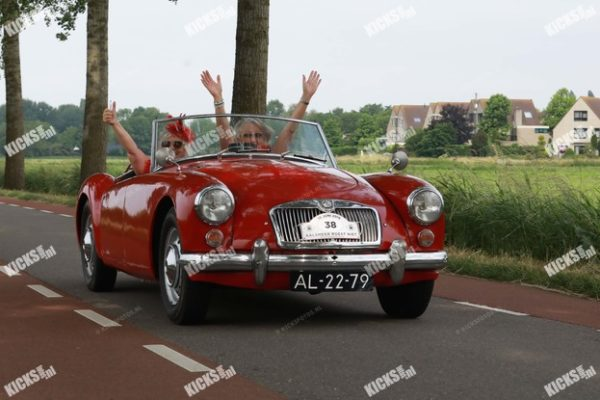 4B0A5648.jpeg - Kicksfotos.nl