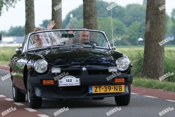 4B0A5652.jpeg - Kicksfotos.nl