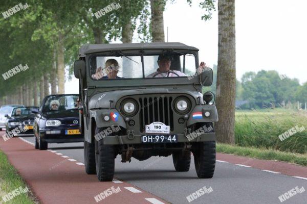 4B0A5655.jpeg - Kicksfotos.nl