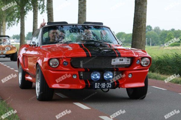 4B0A5663.jpeg - Kicksfotos.nl