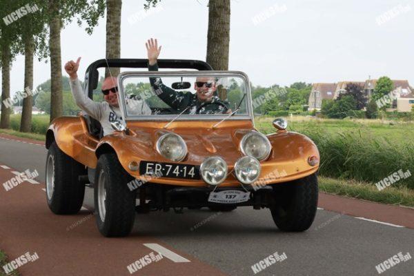 4B0A5670.jpeg - Kicksfotos.nl