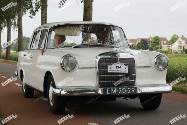 4B0A5676.jpeg - Kicksfotos.nl