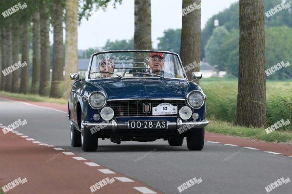 4B0A5685.jpeg - Kicksfotos.nl