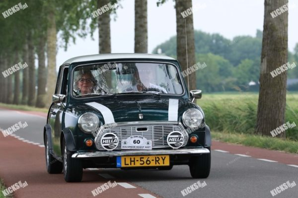 4B0A5692.jpeg - Kicksfotos.nl