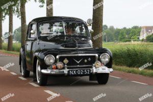 4B0A5701.jpeg - Kicksfotos.nl