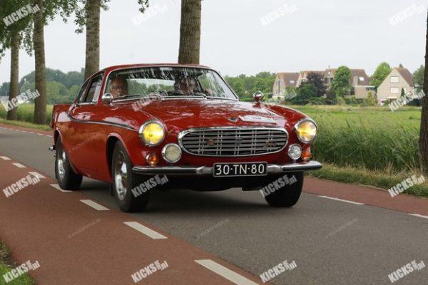 4B0A5711.jpeg - Kicksfotos.nl