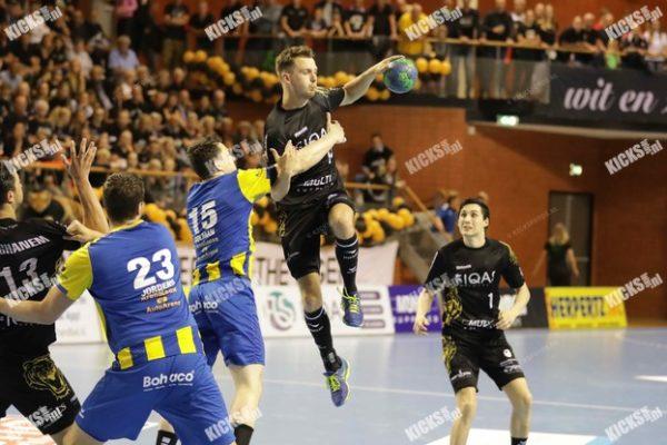 4B0A5714.jpeg - Kicksfotos.nl