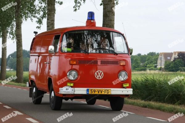 4B0A5722.jpeg - Kicksfotos.nl