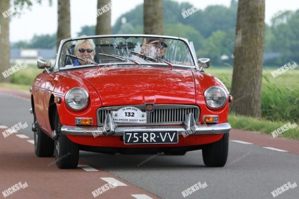 4B0A5730.jpeg - Kicksfotos.nl