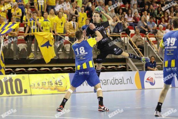4B0A5731.jpeg - Kicksfotos.nl