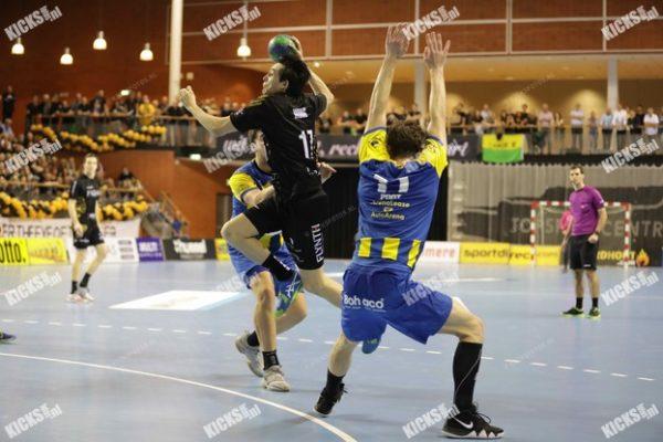 4B0A5733.jpeg - Kicksfotos.nl
