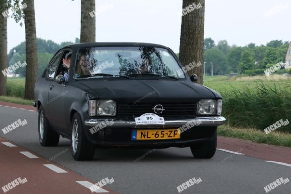 4B0A5738.jpeg - Kicksfotos.nl