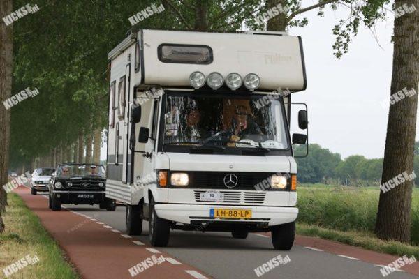 4B0A5747.jpeg - Kicksfotos.nl