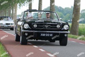 4B0A5750.jpeg - Kicksfotos.nl