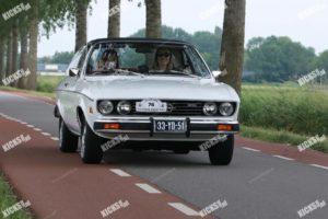 4B0A5755.jpeg - Kicksfotos.nl