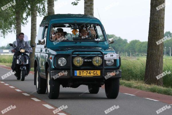 4B0A5760.jpeg - Kicksfotos.nl