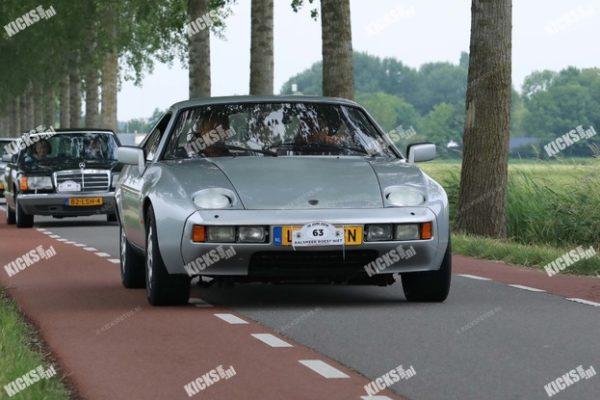 4B0A5763.jpeg - Kicksfotos.nl
