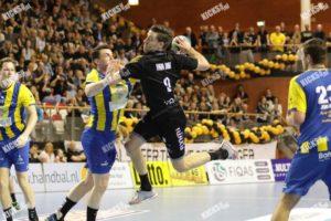 4B0A5768.jpeg - Kicksfotos.nl