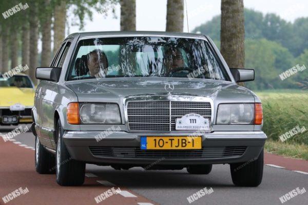 4B0A5769.jpeg - Kicksfotos.nl