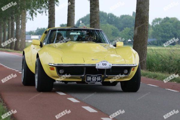 4B0A5775.jpeg - Kicksfotos.nl