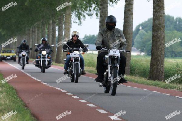 4B0A5777.jpeg - Kicksfotos.nl