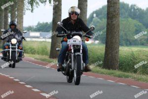 4B0A5779.jpeg - Kicksfotos.nl