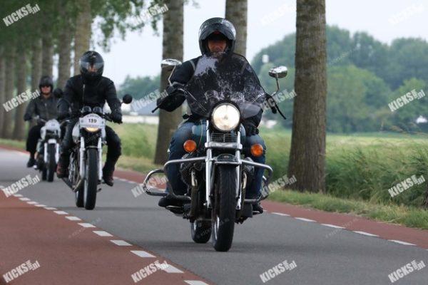 4B0A5782.jpeg - Kicksfotos.nl