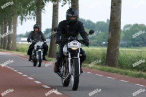 4B0A5784.jpeg - Kicksfotos.nl